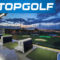Top Golf Social Outing!